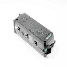 Accu 36V compatible met Bosch 300 en 400 Power Pack Classic. Specificaties: 36v 11.6Ah 417.6Wh. Bosch referenties 0275007500, 0275007503, 1270020504. Batavus, Bosch, Koga, Kreidler, Sparta