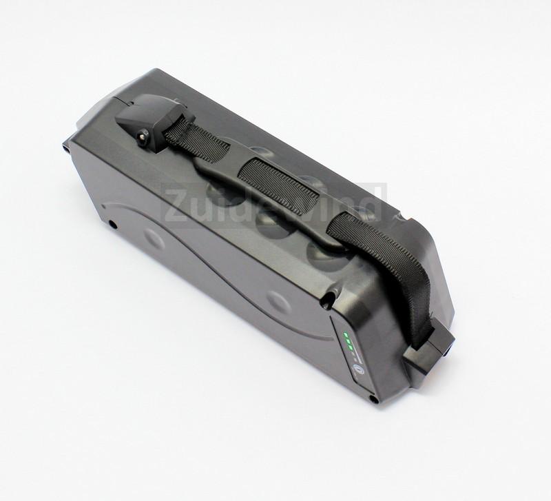 Accu Bosch Powerpack Classic compatible (frame)