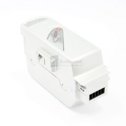 Accu Flyer Panasonic compatible 25,2v. Flyer, Kalkhoff, Panasonic, Raleigh