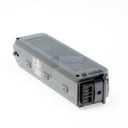 Accu Bosch Powerpack 400 Classic Frame