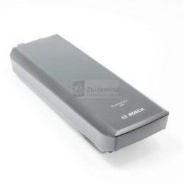 Bosch Performance Line Powerpack 400, Drager model. Bosch nummer 0275007522. 36v 11Ah (400Wh) . Bosch, Gazelle, Koga, Kreidler