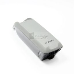 Bosch Performance Line Powerpack 400, Frame model. Bosch nummer 0275007510. 36v 11Ah (400Wh). Batavus, Bosch, Gazelle, Kalkhoff, Koga, Kreidler, Raleigh, Sparta, Urban Arrow, Victoria