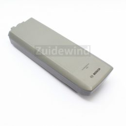 Accu Bosch Powerpack 400 Active (Drager)