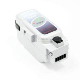 Accu Panasonic (Flyer) 36v 13Ah + 4A acculader