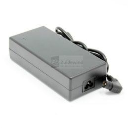 SSLC084V42 Sans charger acculader