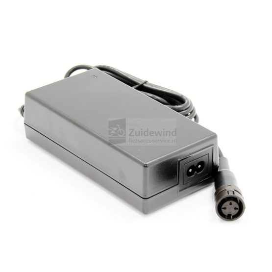 Acculader Gazelle Innergy (998002100 | BSA48002000)