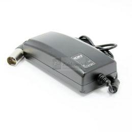 Acculader ION 2A PMU4 (29111424)