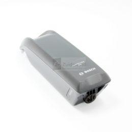 Bosch Powerpack 500 voor frame montage. Originele Bosch accu in hoogste capaciteit, Bosch nummer 0275007530. Voor Active Line, Active Line Plus, Performance Line en Performance LineCX