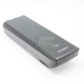Bosch Powerpack 500 voor drager montage. Originele Bosch accu in hoogste capaciteit (13,4ah), Bosch nummer 0275007532. Voor Active Line, Active Line Plus, Performance Line en Performance LineCX