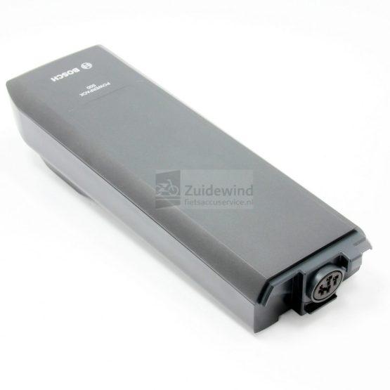 Bosch Powerpack 300 0275007550