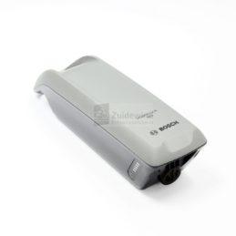 Bosch Powerpack 500Wh voor frame montage. Originele Bosch accu in hoogste capaciteit, Bosch nummer 0275007529. Voor Active Line, Active Line Plus, Performance Line en Performance LineCX