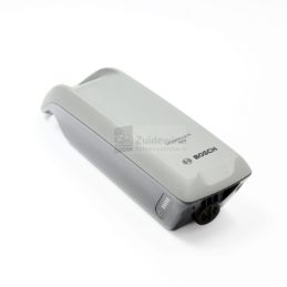 Accu Bosch Powerpack 500 Active (Frame) 0275007529