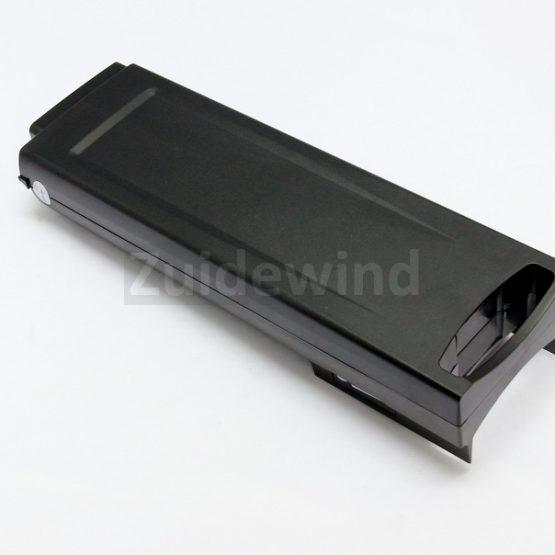 Accu Bosch Powerpack Classic Compatible