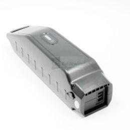 Accu Yamaha Compatible 522Wh (Frame)