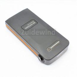 Accu Samsung SDi
