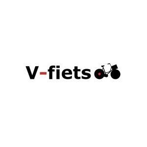 V-Fiets