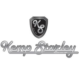 Kemp Starley