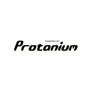 Protanium