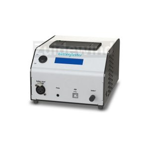 Accutester 6v-48v