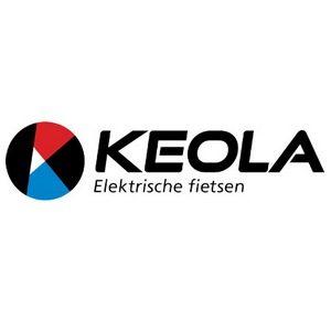 Keola