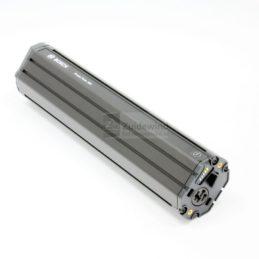 Accu Bosch Powertube 500 Vertical 0275007540
