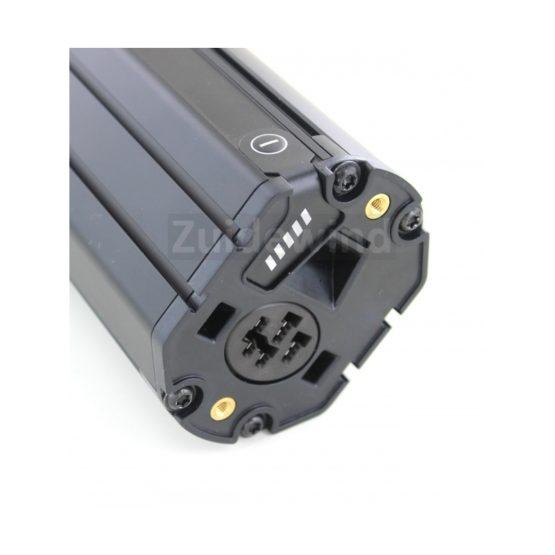 Bosch 0275007540