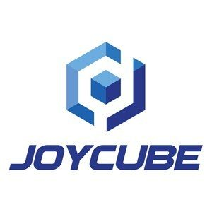 Joycube