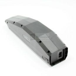 Accu Yamaha PW compatible 17,1Ah