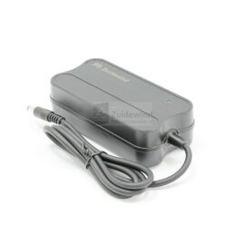 ST-Charger Zuidewind 24v 2A