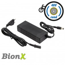 bionx trek 01-3635