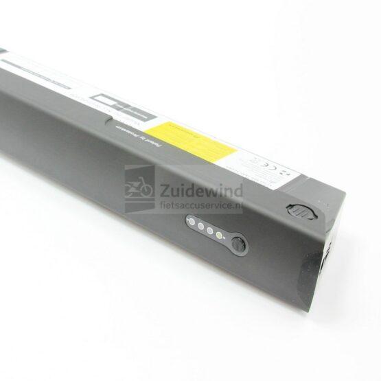Accu Protanium KLC96UF04.906 Deliverebike Ebike4delivery
