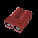 Anderson Connector