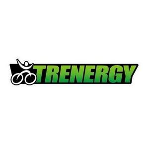 Trenergy